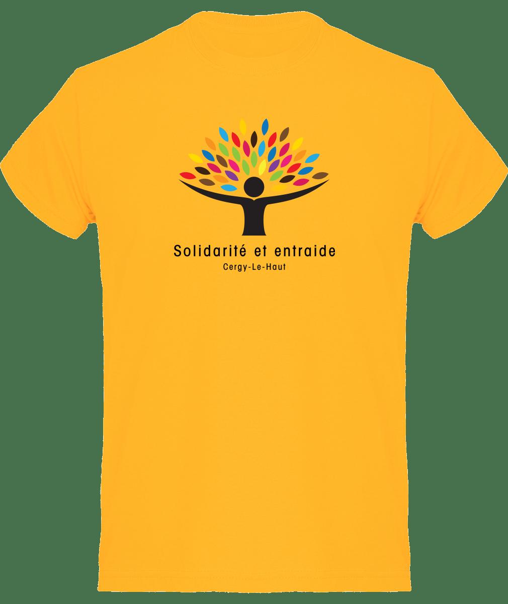 sunflower-yellow_face